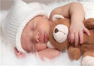 风油精宝宝能用吗    宝宝使用风油精的危害