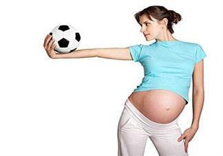 怀孕期间做什么运动有利于自然分娩    哪些运动可以有助于顺产