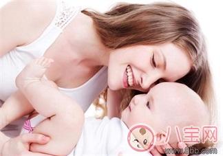 坐月子期间可以敷面膜吗     坐月子敷面膜对宝宝有影响吗