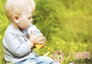 怎么让宝宝开心的去喝水    宝宝喝水小游戏