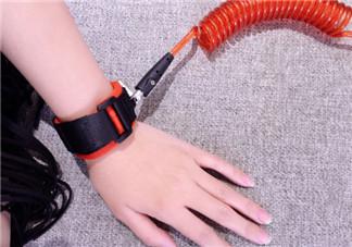 儿童防走失绳好用吗 儿童防走失绳的测评