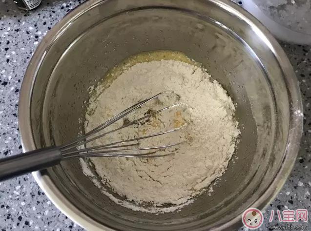 用料简单的小零食 快速简单制作方法