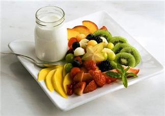 林心如食谱减肥大公开 这里有适合大部人的减肥食谱