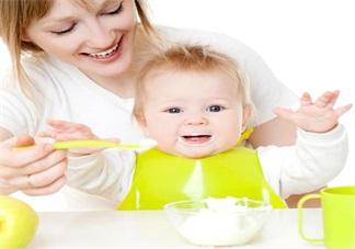 天热宝宝不肯吃东西生生病了吗 三伏天宝宝开胃食物推荐