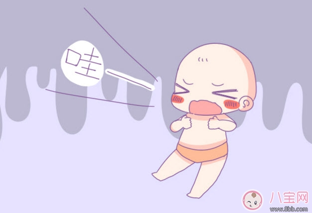 冲奶粉是先加水还是先加奶粉 给宝宝冲奶粉注意事项