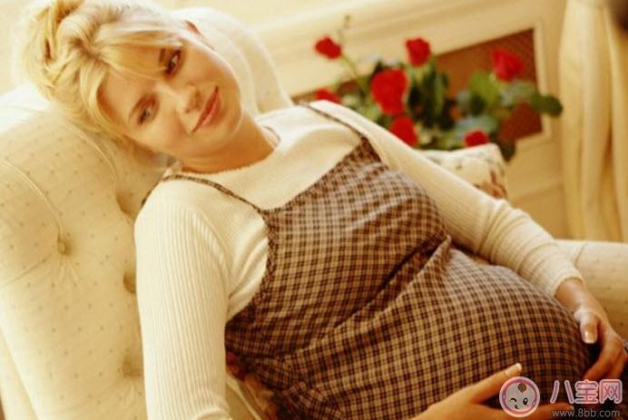 孕妇产后物品清单 生产后要准备什么东西