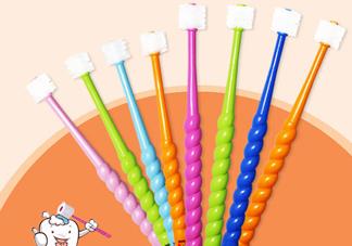 宝宝什么时候开始刷牙比较好 宝宝不同时间段口腔护理方法