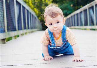 二胎宝宝必备用品清单 宝宝必备用品