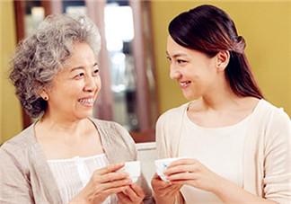 育儿观念与婆婆不同起争执 如何调节问题