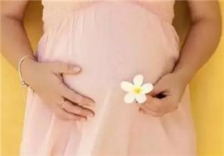 孕妇怀孕三个月中暑怎么办 孕妇中暑怎么处理