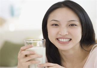 怀孕要不要喝孕妇奶粉 孕妇奶粉最佳补充时间