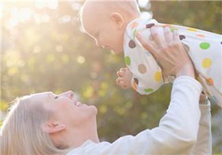 夏天宝宝补钙有什么好处 宝宝补钙食谱