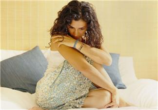 长期便秘小心子宫肌瘤 还会有遗传的风险