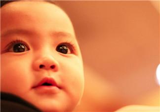 如何预防新生儿黄疸   这些注意事项很重要