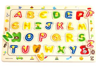 儿童积木玩具益智类怎么选择 3-6岁儿童积木玩具推荐