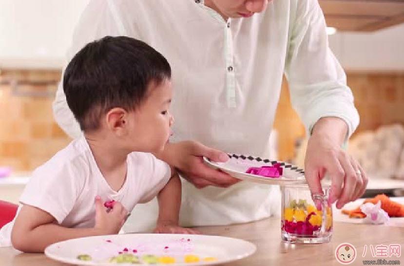 宝宝能吃奇亚籽吗 奇亚籽多大的宝宝能吃(宝宝奇亚籽食谱)
