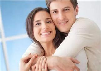 增强男性生育力 提高精子质量
