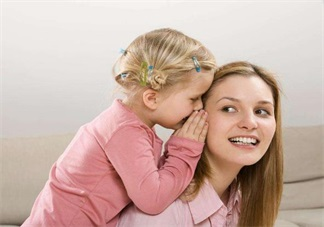 孩子说绕口令有助于语言发育 适合孩子说的绕口令推荐