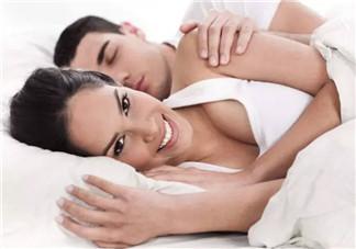 为什么秋天备孕最好 立秋后男性备孕怎样提高精子质量