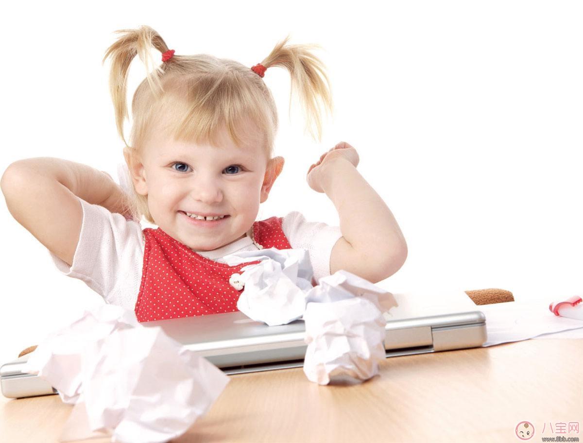 如何提升宝宝运动技能和眼睛协调的发展