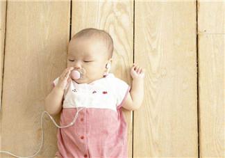 宝宝学音乐的优缺点分析  家长应先了解