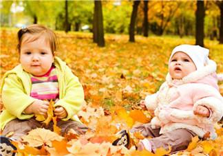 宝宝秋季饮食  辅食原则和制作