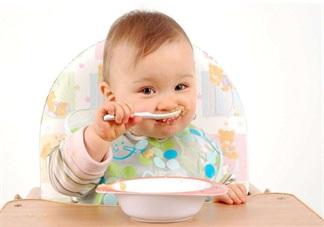 孩子这么断奶对母子都好 正确断奶方法推荐