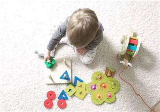 宝宝大脑发育需要几种营养 影响宝宝脑部发育的六大饮食习惯有哪些