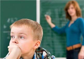 为何孩子十有八九注意力不集中?巧用游戏力!