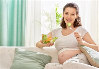 这个时候吃叶酸才能发挥它最大的作用 吃叶酸最佳时间推荐