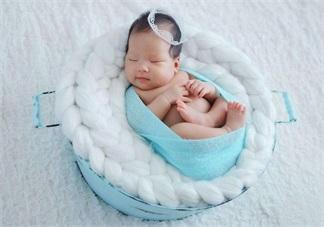 孩子嗜睡要注意 别是营养不良影响发育