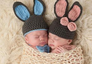怎么帮助宝宝提高睡眠质量 宝宝的睡觉质量如何提高