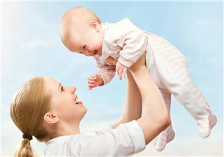 宝宝食物过敏症状 宝宝食物过敏如何处理
