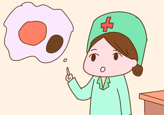 宝宝为什么会长胎记 暗红色/棕色胎记是危害健康的