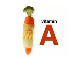 宝宝缺维生素a的症状有哪些 宝宝吃什么补充维生素A