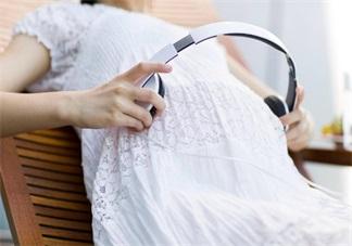 当强迫症遇上了怀孕 孕妇有强迫症怎么办
