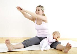 生完小孩后怎么提高抵抗力 产后妈妈如何增强抵抗力