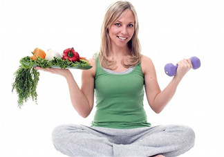 什么是减肥停滞期 如何突破减肥停滞期