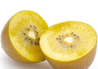 坐月子吃什么水果好 产后水果前三推荐