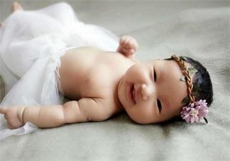 宝宝夜醒让人崩溃 培养孩子规律睡眠才更重要