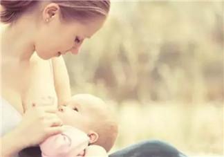 秋天可以给宝宝断奶吗 宝宝秋天几月份断奶好
