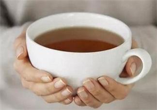 生理痛就猛喝红糖水 打住,喝红糖水也要注意方法