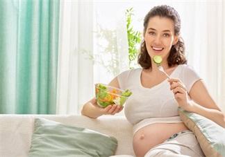 孕期补充营养居然这么做 乱吃反而还会吃出病来