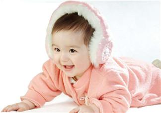 如何挑出一款好奶粉 解读婴儿奶粉