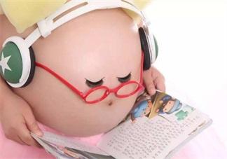 怀孕不想被侧切怎么办 不想侧切准备工作