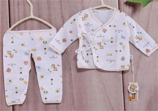 每次给宝宝穿衣太麻烦怎么办 简便快速给孩子穿衣方法