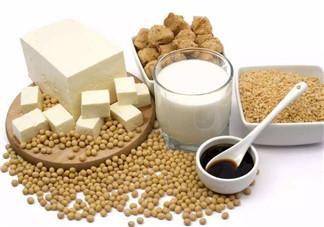 宝宝大豆过敏怎么办 如何预防宝宝大豆过敏