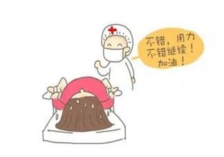 产前阵痛打麻将止痛 有什么方法有效止痛