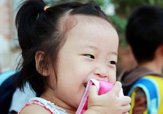 孩子放学回家第一句话很重要 宝宝放学回家问话技巧