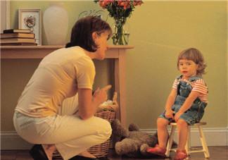 宝宝不爱分享是小气吗 宝宝不爱分享小朋友家长怎么教育